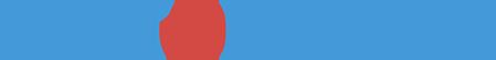 ФотоПилот – Фото услуги и сувениры. Фото на документы, Печать на предметах, футболках, пазлах, чехлах. 3D Печать.